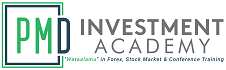 Pmd Investment Academy